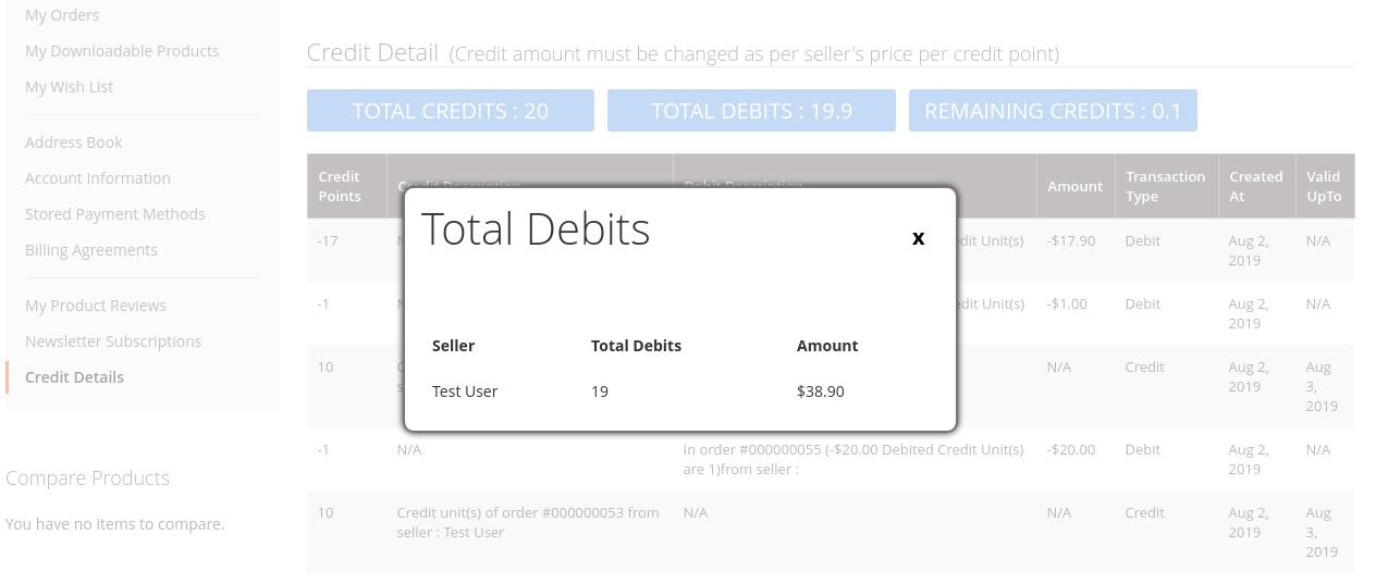 total-debits