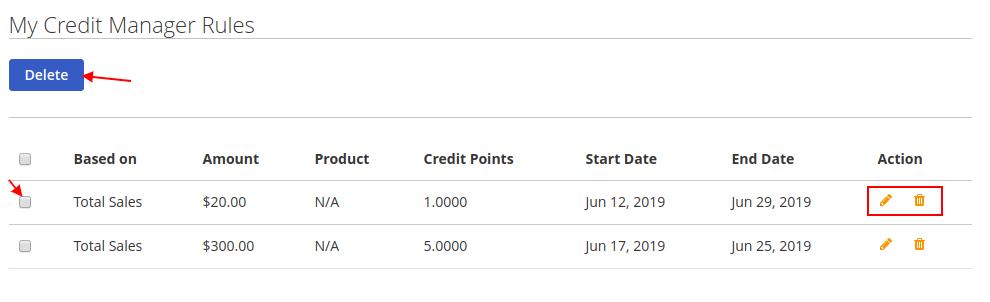 edir-credit-rule