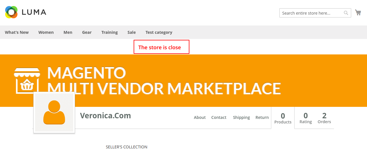 magento2-marketplace-Marketplace-Seller-collection-page