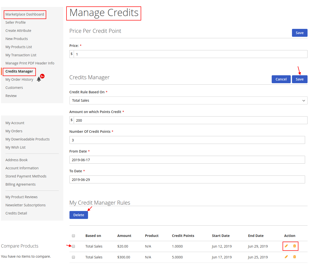 manage-credit
