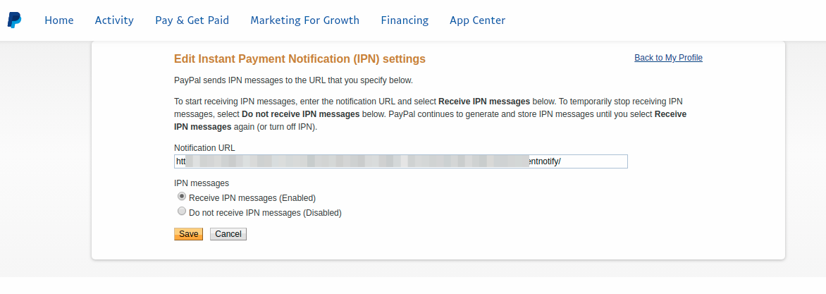 notification-url-1