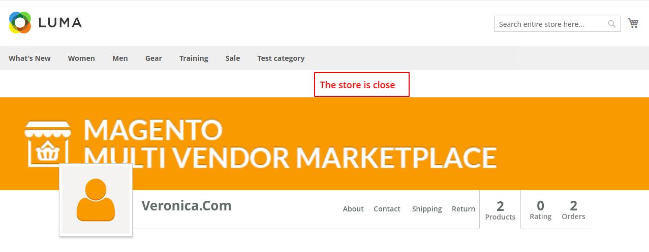 webkul-mageto2-Marketplace-Seller-Profile