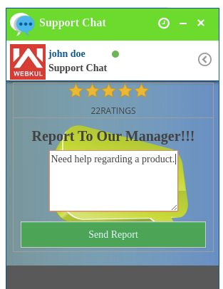 webkul-opencart-admin-buyer-chat-report-to-manager