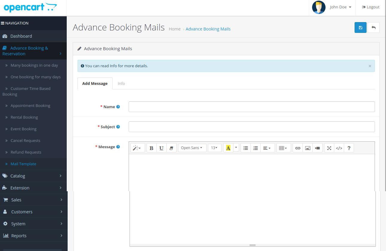 Advance-Booking-3
