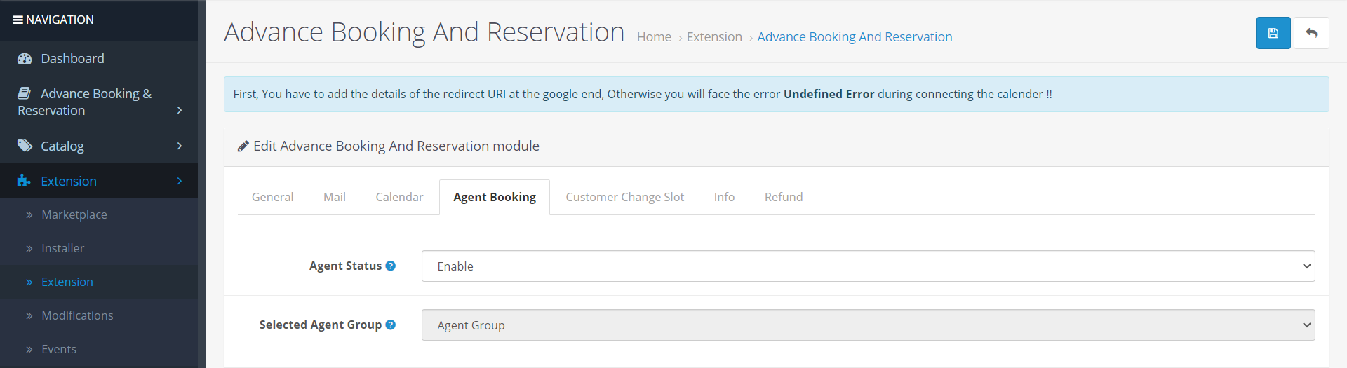 Advance-Booking-And-Reservation-04