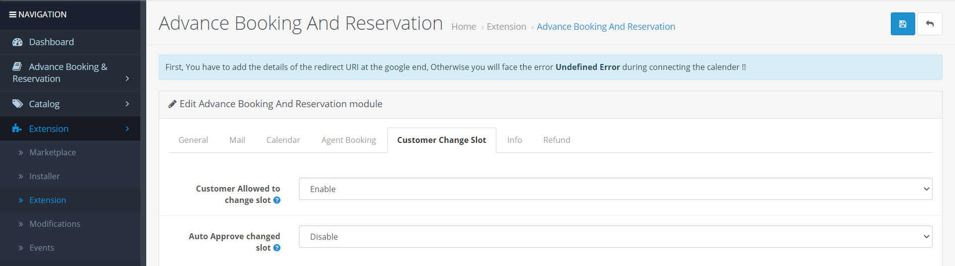 Advance-Booking-And-Reservation-05
