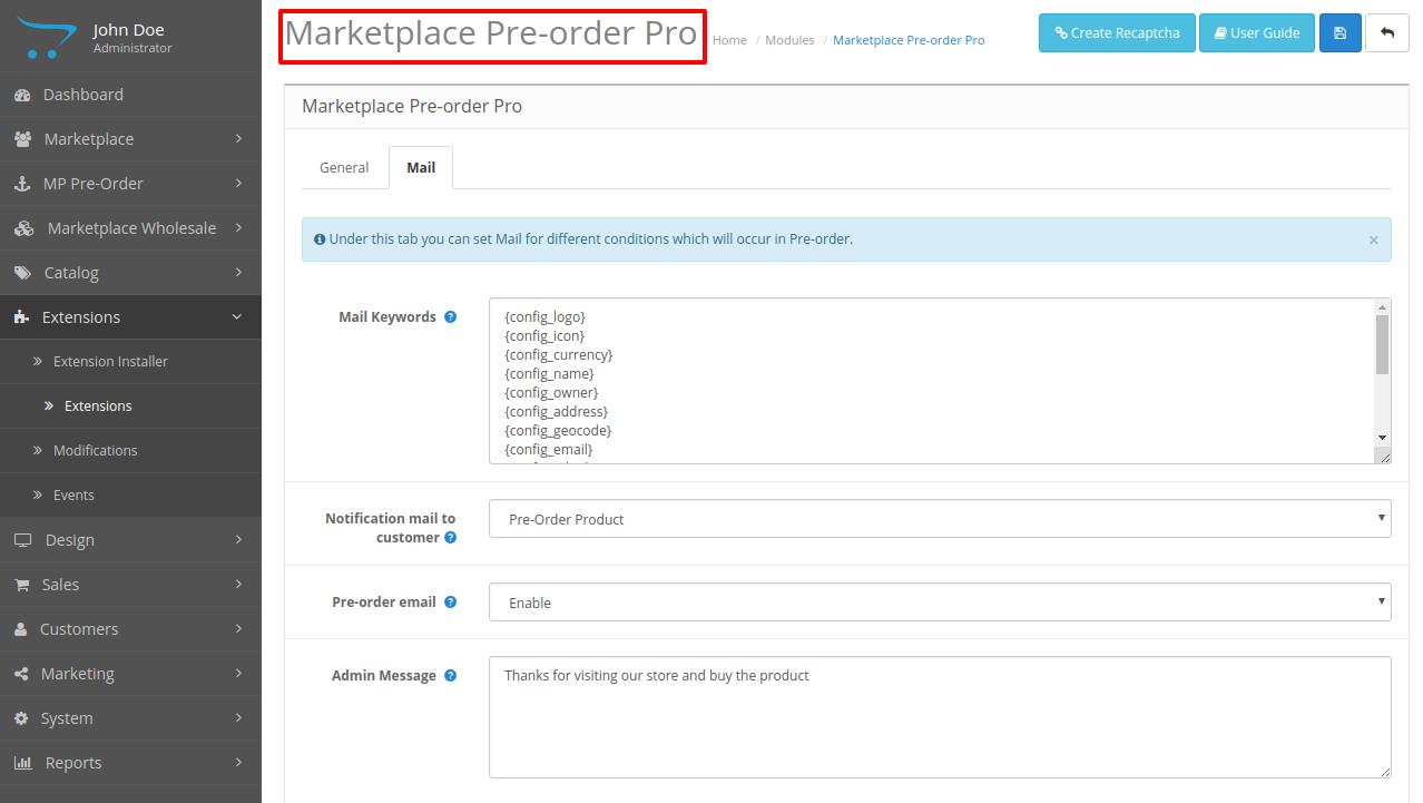 Marketplace Pre order Pro (1)