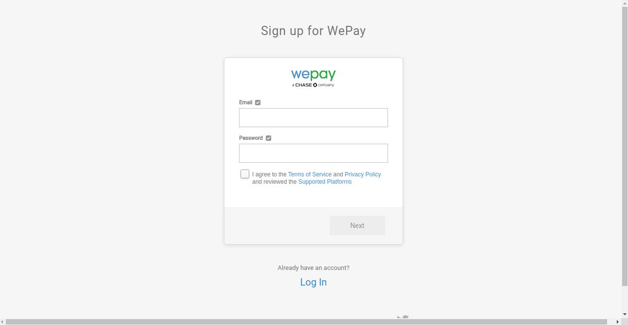 Wepay22