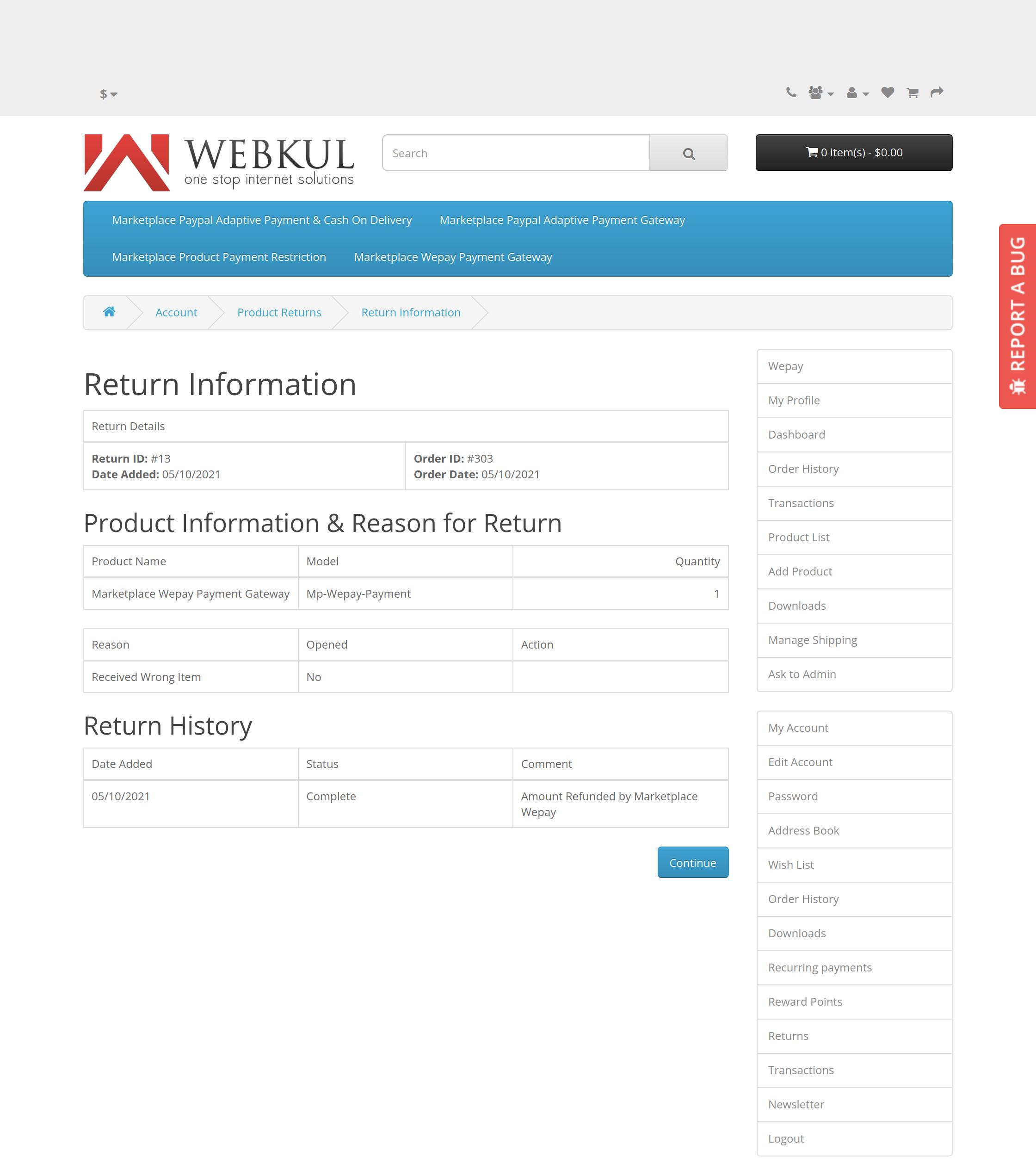 opencartdemo.webkul.com_mp-adaptive-paypal-103-80-65-178-demo_index.php_routeaccount_return_inforeturn_id13-1-2