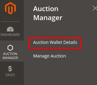 ebkul-Auction-Magento 2-Auction-Wallet-Details-Magento-Admin