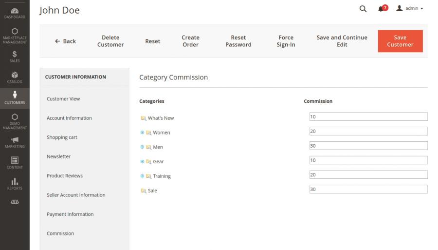 Category-Commission_full_seller