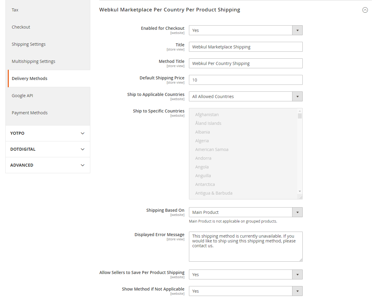 Configuration-Settings-Stores-Magento-Admin-1