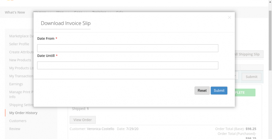 Download-Invoice-Slip-1