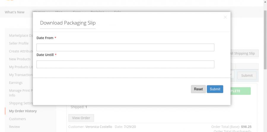 Download-Packaging-Slip-1