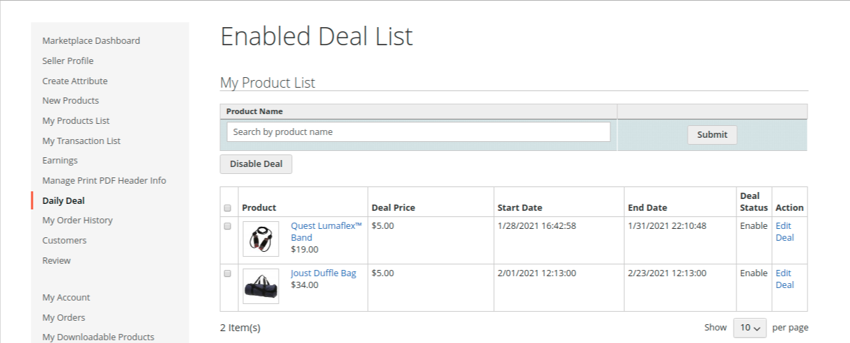 Enabled-Deal-List-1