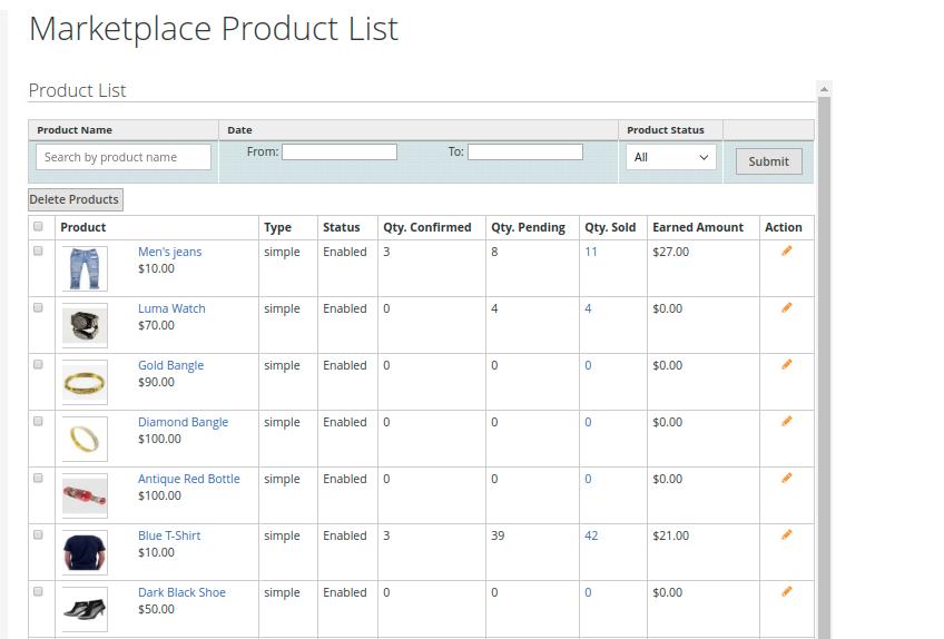Marketplace_Product_List-1