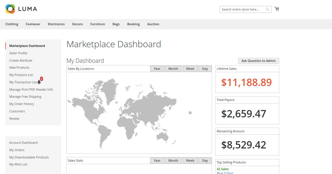 Marketplace_Seller_Dashboard