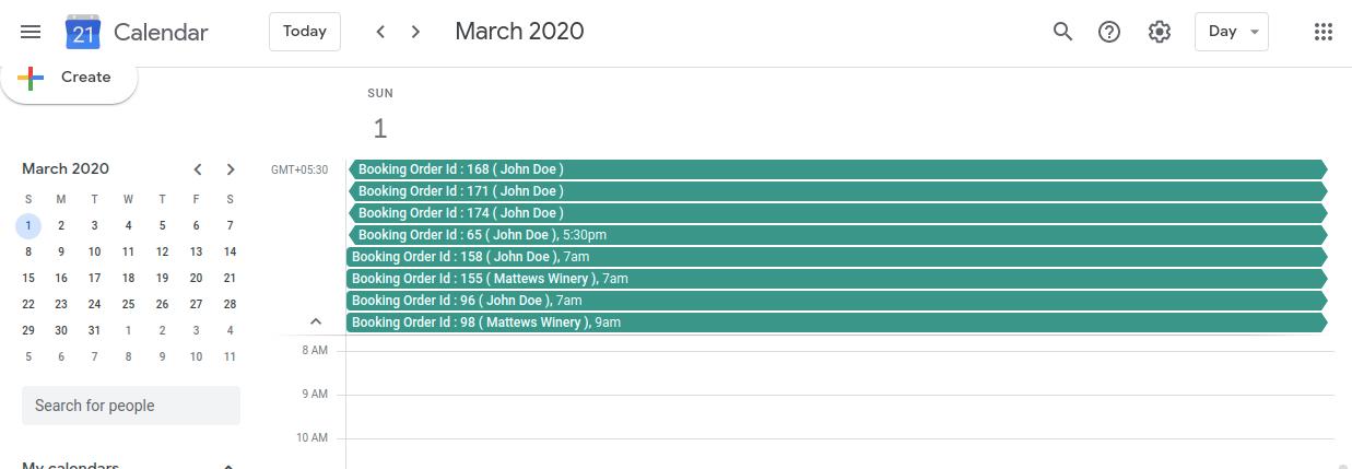 calendar-view-agent