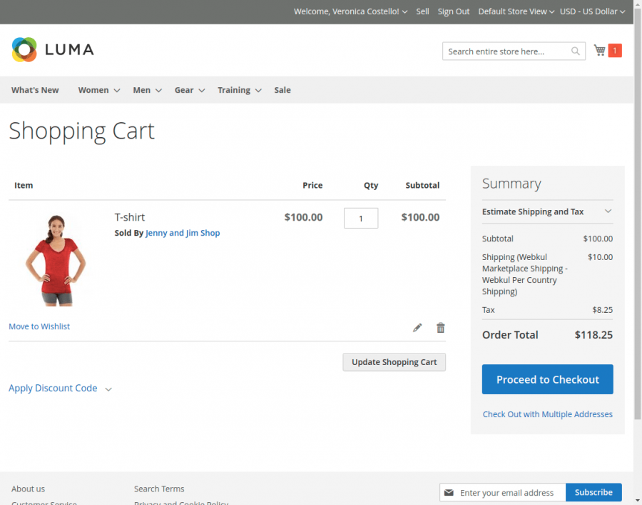 cart_page_shipping