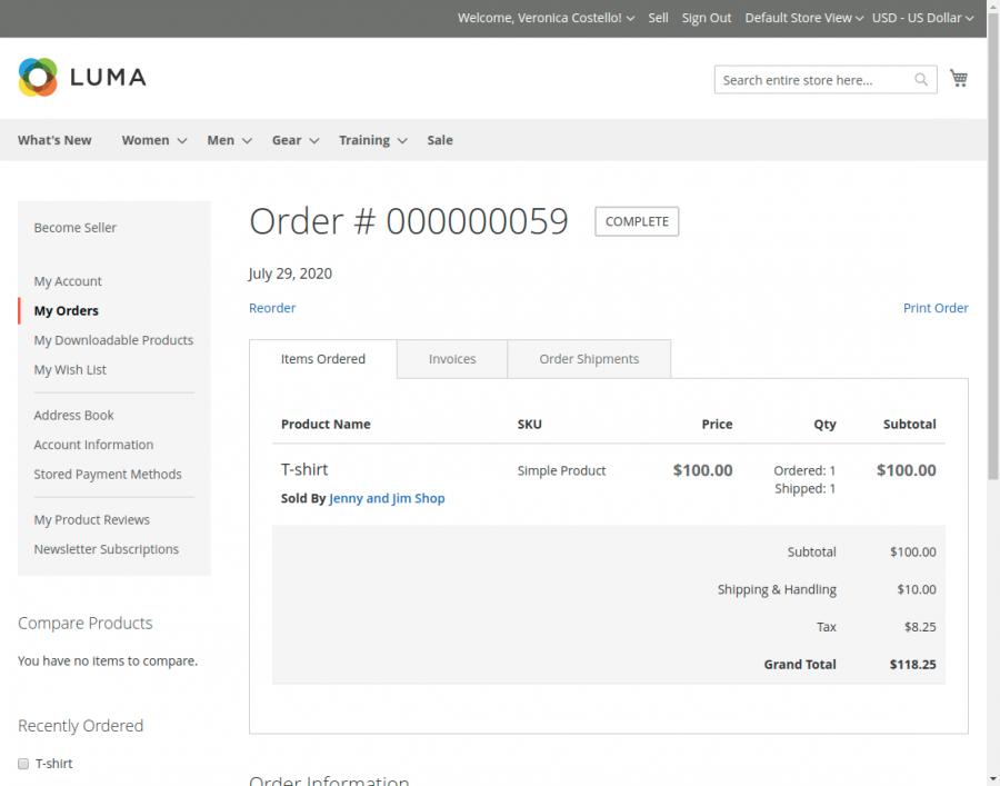 customer_order