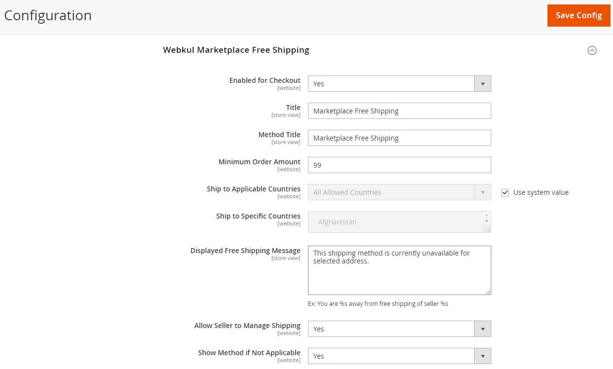 magento2-marketplace-free-shipping