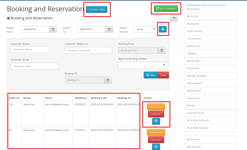 manage-time-based-booking