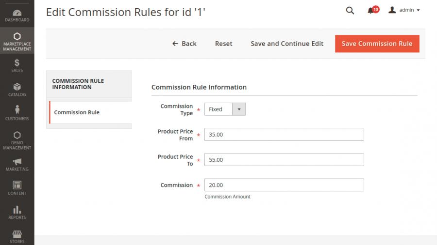 commission_rule