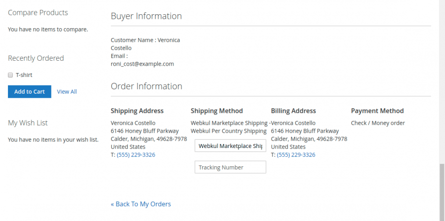 seller_side_order_info