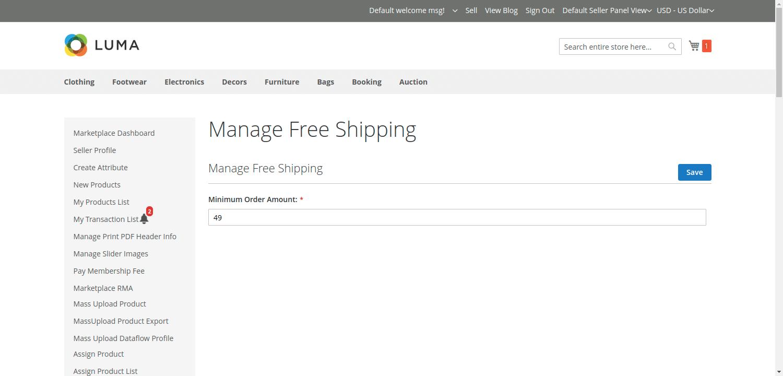 webkul-magento2-marketplace-free-shipping-customer-view-manage-shipping-4
