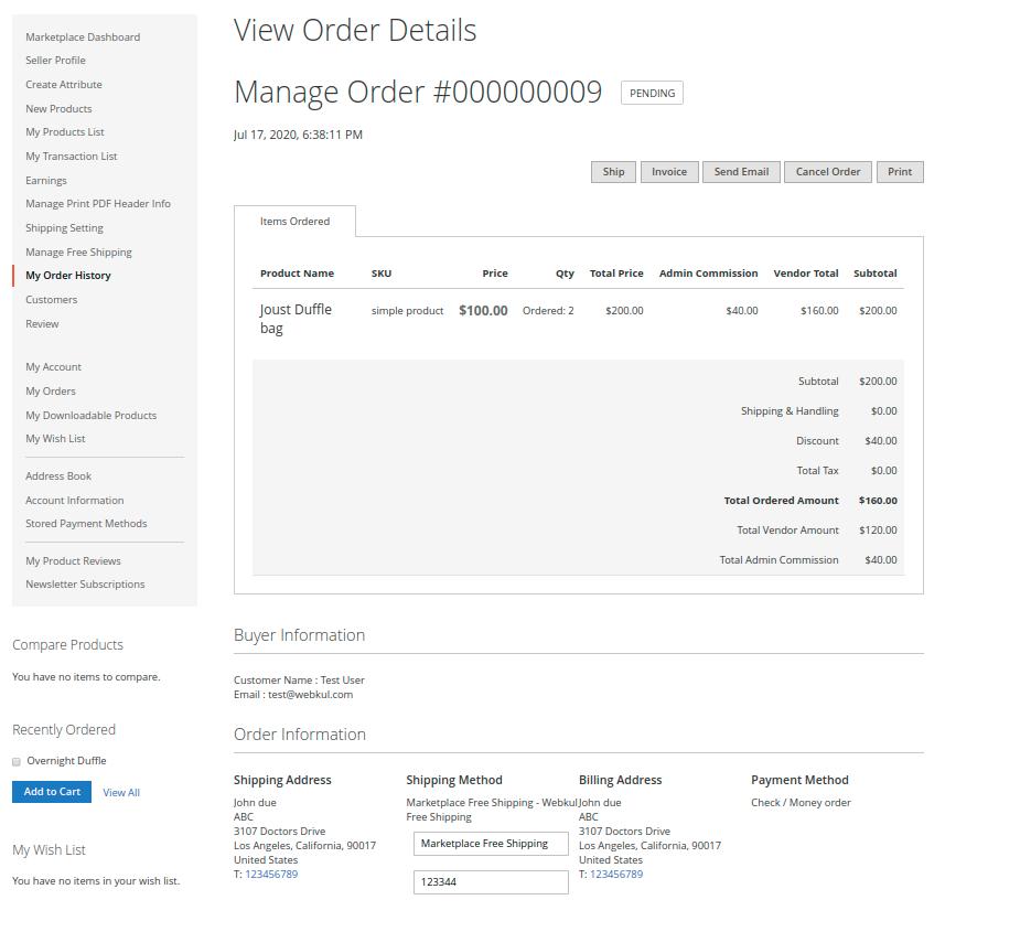 webkul-magento2-marketplace-free-shipping-seller-end-order-6-1