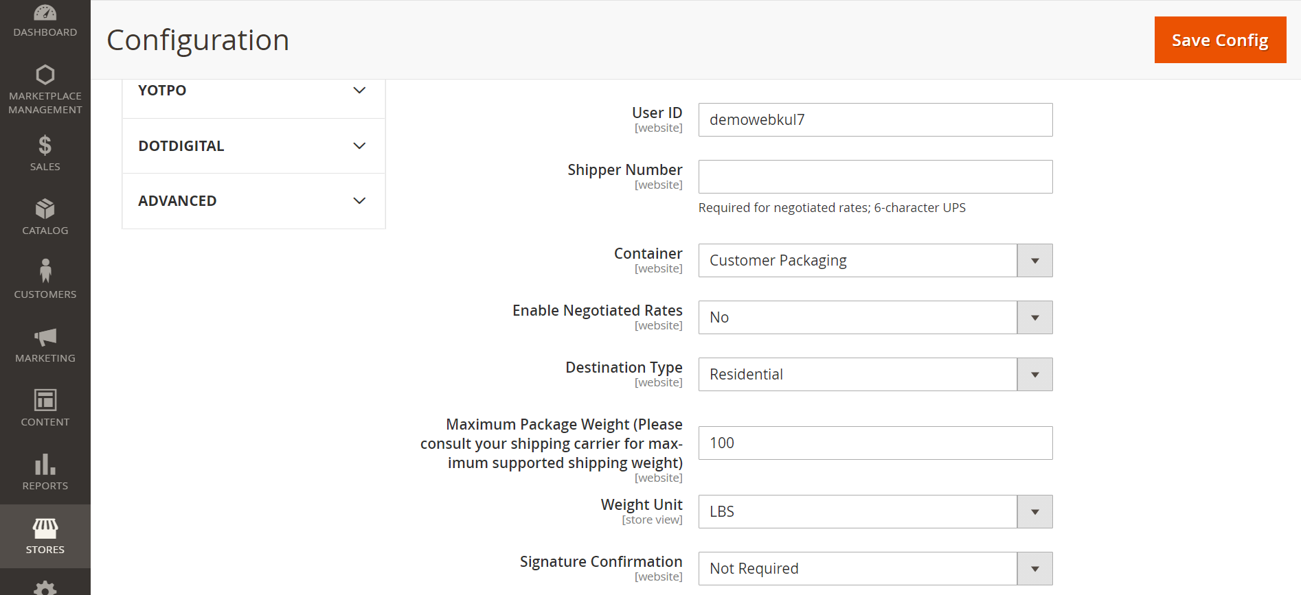 Configuration-Settings-Stores-Magento-Admin-15-1