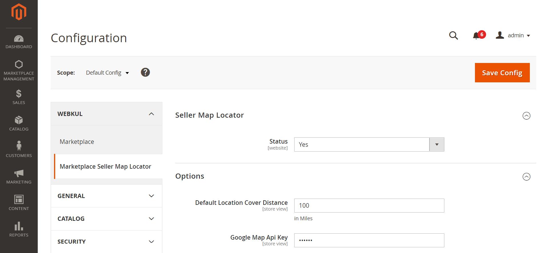 seller-map-locator
