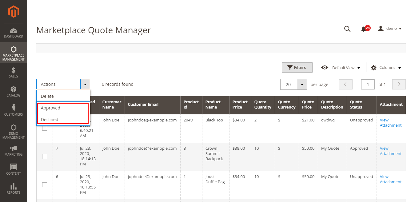 Marketplace-Quote-Manager-Marketplace-Quote-System-Manager-Marketplace-Management-Magento-Admin1