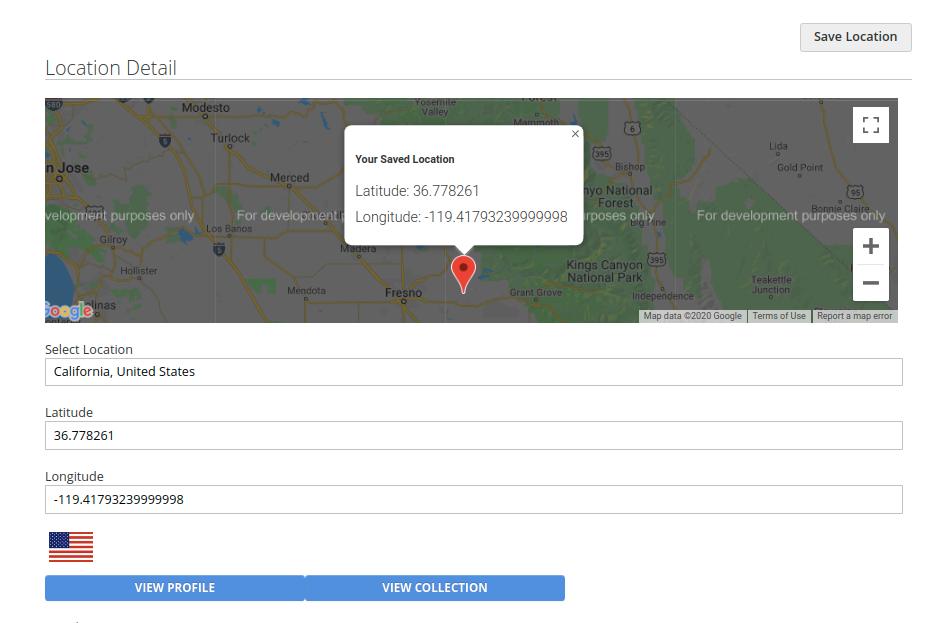 change-seller-location