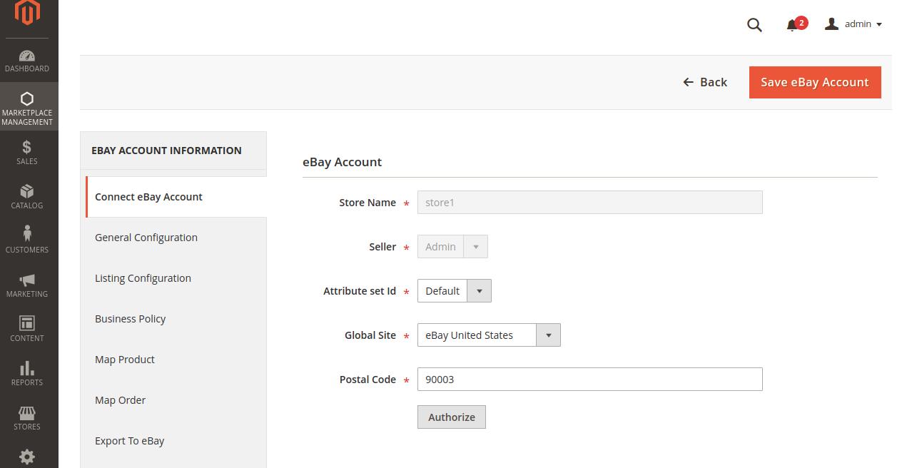 ebay-account-info