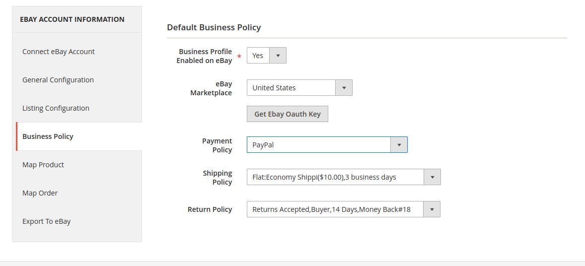 ebay-business-policy-1