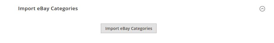 ebay confi 4