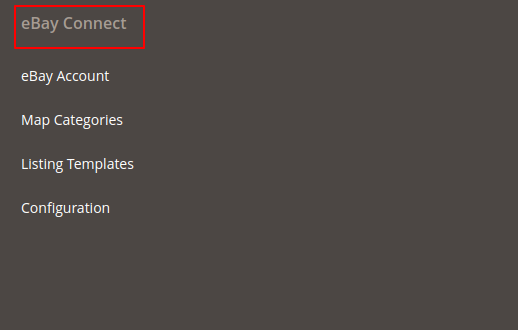 ebay connect 5