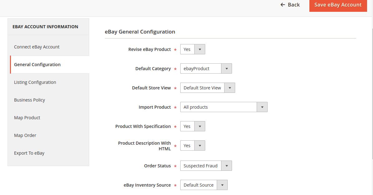 ebay-general-config