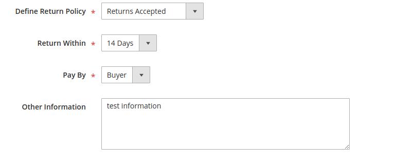ebay-listing-3