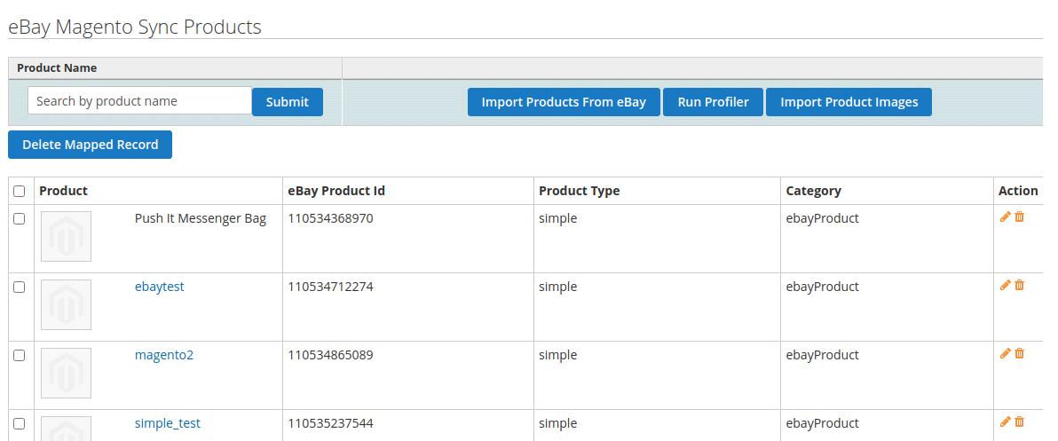ebay-vendor-sync