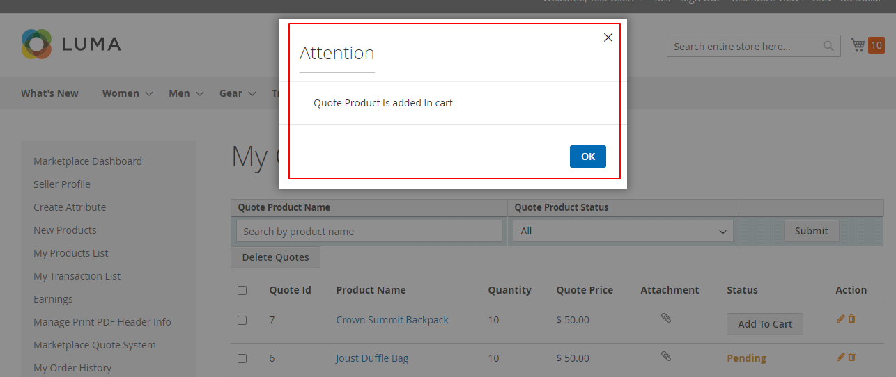 product-added-to-cart-1