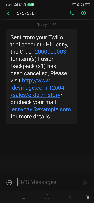 webkul-magento2-marketplace-twilio-sms-notification-canceled-4