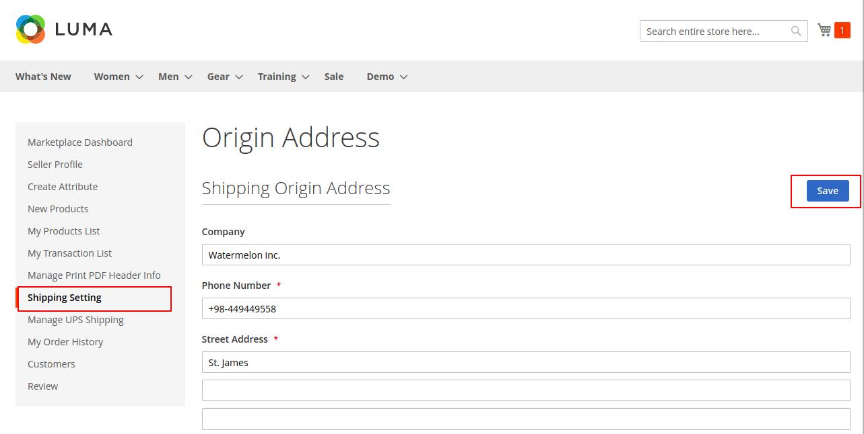 webkul-magento2-ups-shipping-origin-address.png