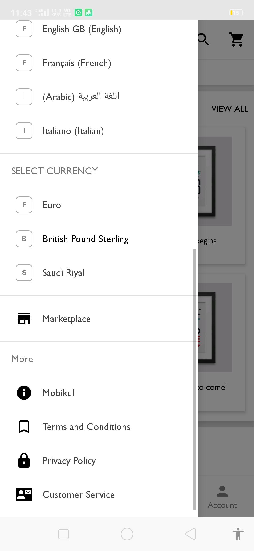 webkul-prestashop-marketplace-mobikul-app-10