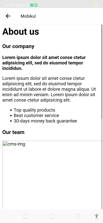 webkul-prestashop-marketplace-mobikul-app-11
