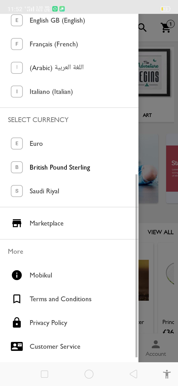 webkul-prestashop-marketplace-mobikul-app-22