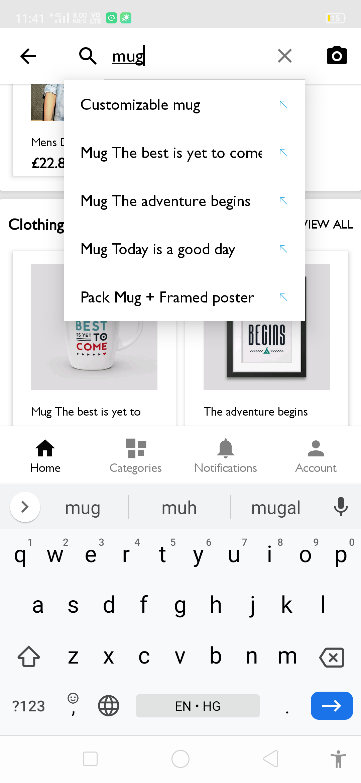 webkul-prestashop-marketplace-mobikul-app-3