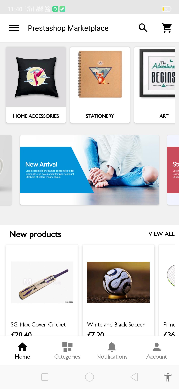 webkul-prestashop-marketplace-mobikul-app-39-1