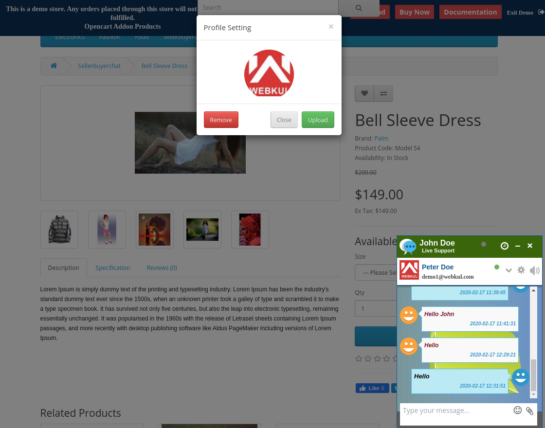 customer-profile-settings-1